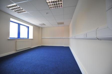 Offices in Rawtenstall - Hurstwood
