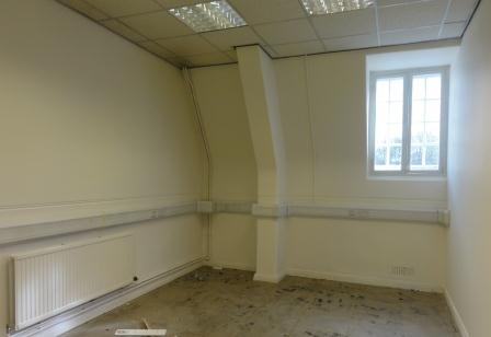 Hurstwood - Business Centre Offices to Let